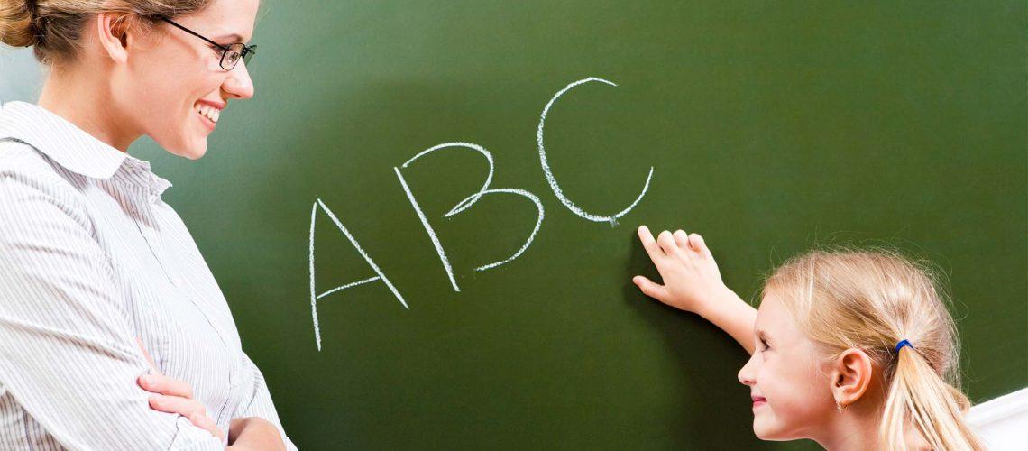 Ошибки в изучении языка